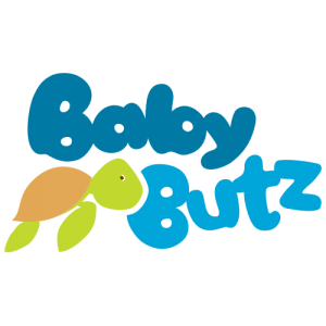 Diaper Rash Treated by Baby Butz  Cream